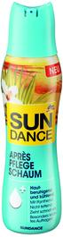 sundance-apres-pflege-schaum_71x265_jpg_center_ffffff_0