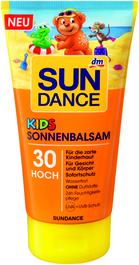 sundance-kids-sonnenbalsam_139x265_jpg_center_ffffff_0