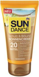 sundance-schutz-braeune-sonnencreme_135x265_png_center_ffffff_0