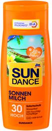 sundance-sonnenmilch-lsf-30-20jahre_105x265_jpg_center_ffffff_0