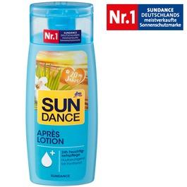 sundance_apreslotion_265x265_png_center_ffffff_0
