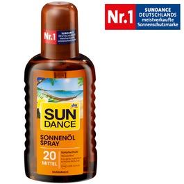 sundance_sonnenspray_265x265_png_center_ffffff_0