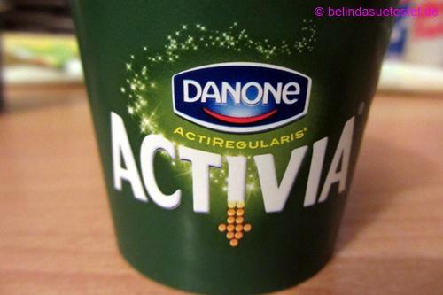 trnd_activia07