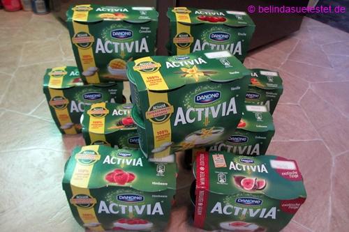 trnd_activia12