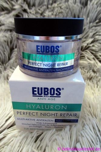 eubos_hyaluron_perfect_night_repair02