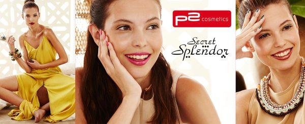 p2_secret_splendor01