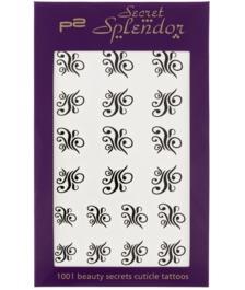p2_secret_splendor03
