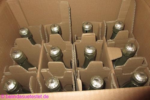 trnd_mumm_dry_alkoholfrei_002