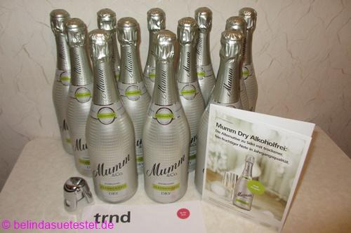 trnd_mumm_dry_alkoholfrei_004
