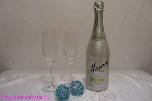 trnd_mumm_dry_alkoholfrei_009