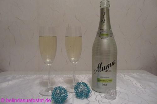 trnd_mumm_dry_alkoholfrei_011