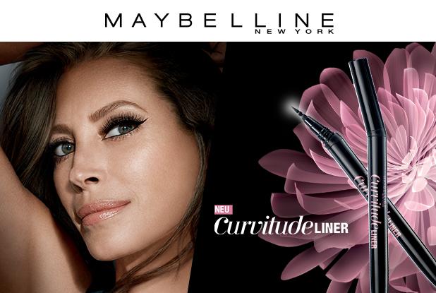 Header-curvitude-liner-maybelline