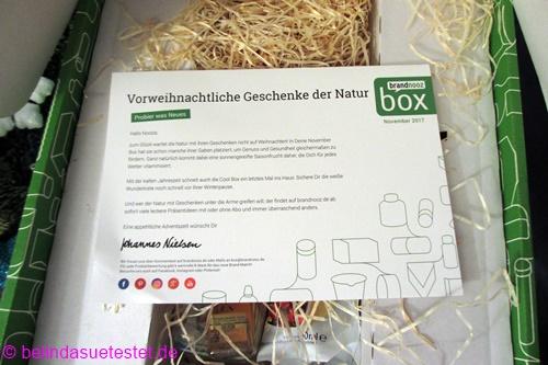 brandnooz_box_november2017_001