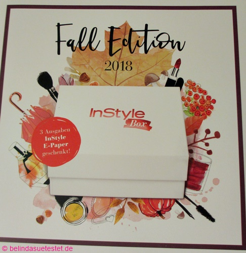 InstyleBox_Fall_Edition_013