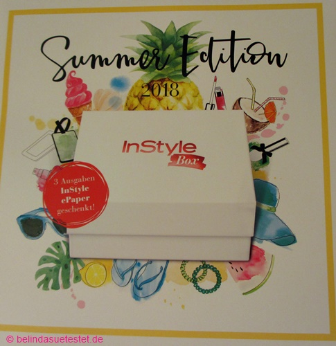 InstyleBox_Summer_Edition_011