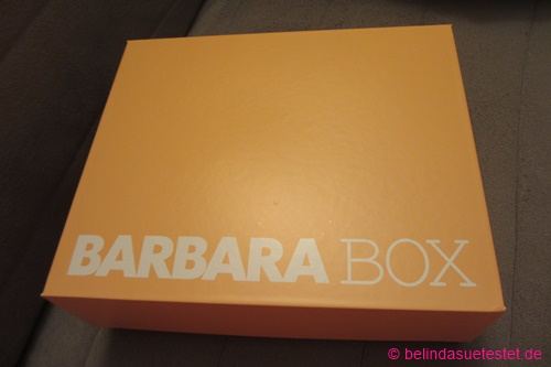 barbara_box_04_2018_001