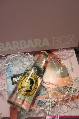 barbara_box_05_2018_001