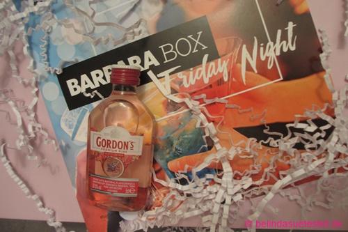 barbara_box_05_2018_002