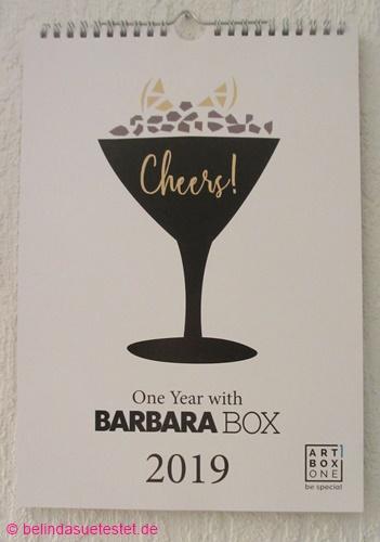 barbara_box_05_2018_012