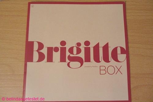 brigittebox_no4_013