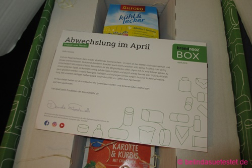 brandnoozbox_april2019_001