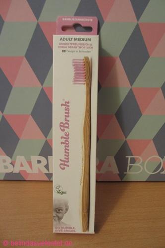 barbarabox_032019_012