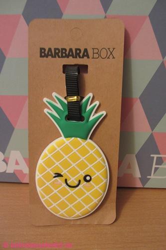 barbarabox_032019_013