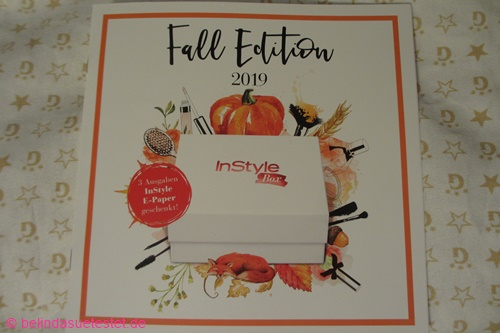 InStyle_Box_Fall_Edition_2019_015