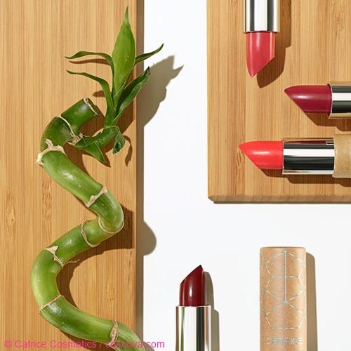 catrice_cosmetics_pure_simplicity_001