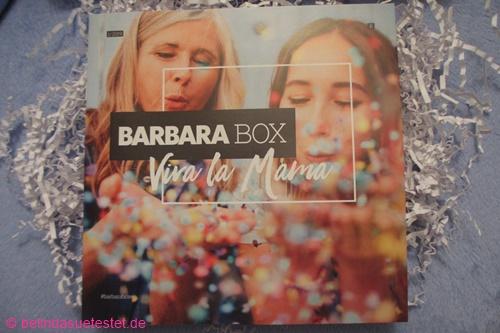 Barbara_Box_01_2019_001