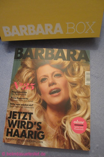 Barbara_Box_02_2019_001