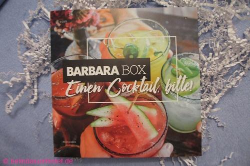 Barbara_Box_04_2019_002