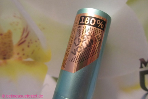 look_box_september2019_012