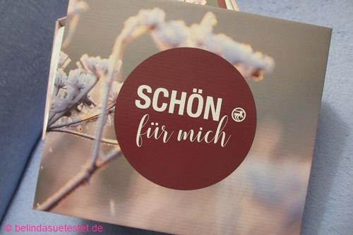 schoen_fuer_mich_Box_Februar2019_001
