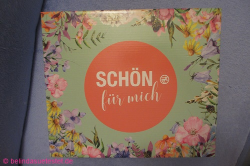 schoen_fuer_mich_Box_Juni2019_001