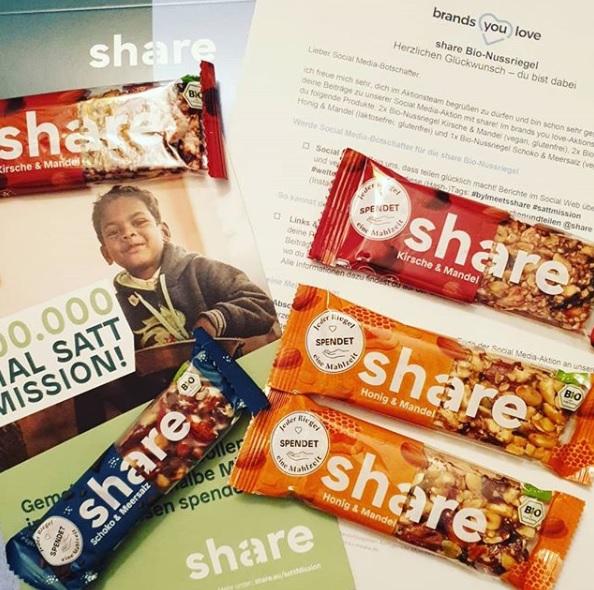 share_bio_nussriegel