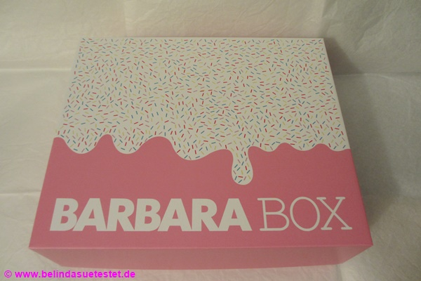 barbarabox_06_19_001