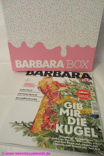 barbarabox_06_19_002