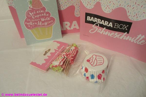 barbarabox_06_19_003