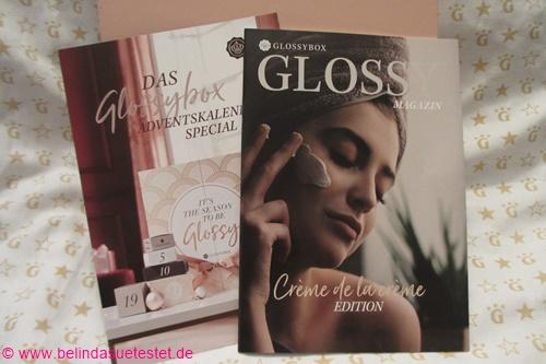 glossybox_oktober2019_002