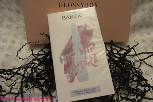 glossybox_oktober2019_003