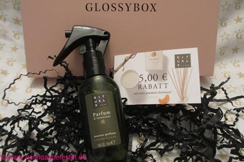 glossybox_oktober2019_004