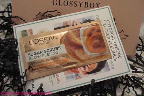 glossybox_oktober2019_012