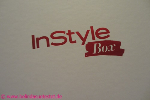 InStyle_Box_Winter_Edition_2019_016