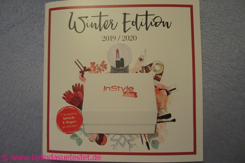 InStyle_Box_Winter_Edition_2019_017