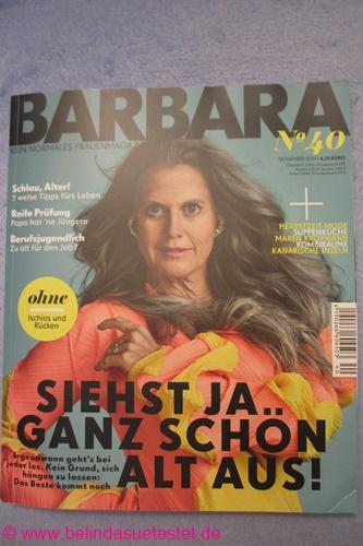 barbara_box_05_19_001