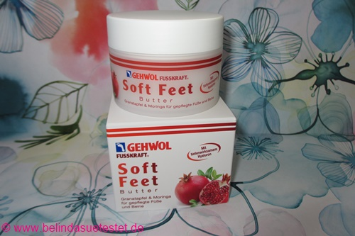 gehwol_fusskraft_soft_feet_butter_002