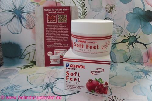 gehwol_fusskraft_soft_feet_butter_006