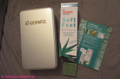 gehwol_soft_feet_schaum_001