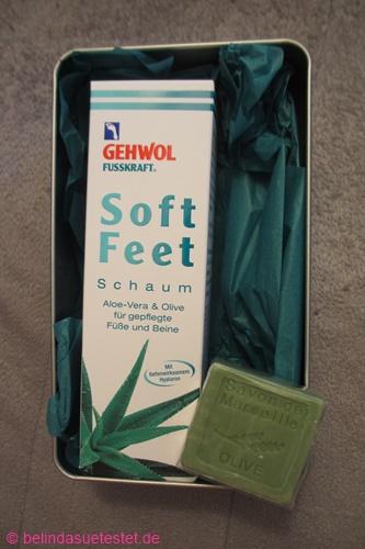 gehwol_soft_feet_schaum_002